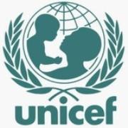 امضای تفاهمنامه همکاری میان سازمان جوانان هلال احمر با یونیسف