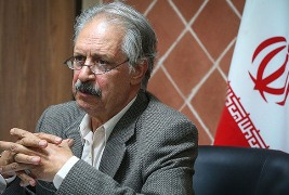 برجام، حصارهای سیاست خارجی ایران را برداشت
