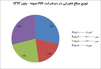 پرداخت ریز در ایران، ضرورتها و چالشها