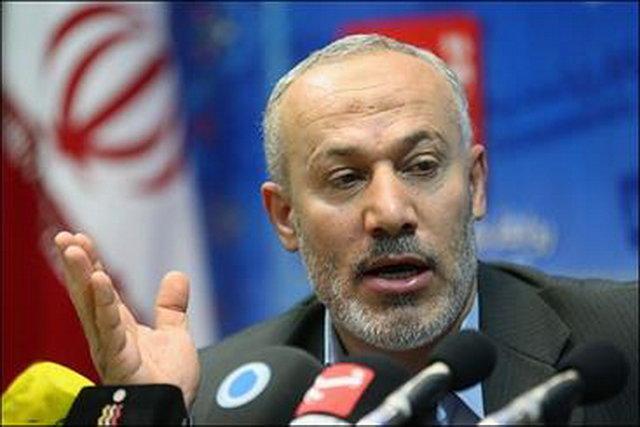 ابوشریف: مصر نقش زیادی در حل مساله غزه دارد