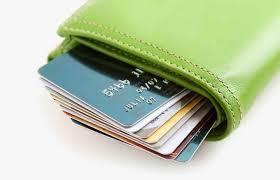 ضرورت تجمیع کارتهای بانکی