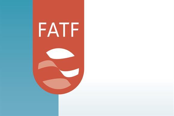 عدم کارآمدی تصمیم جدید FATF برای ورود ایران به سیستم مالی جهانی