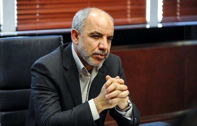 آمادگی بانک سپه برای کمک به توسعه آذربایجان شرقی