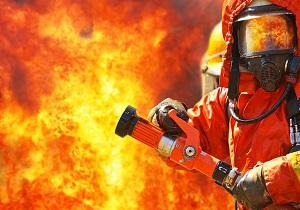 ابداع لباسهایی مقاوم در برابر آتش با استفاده از فناوری نانو