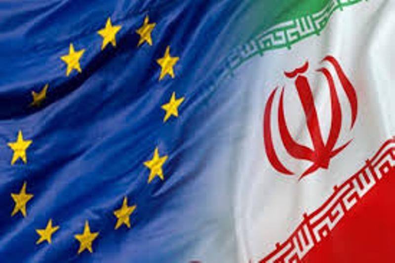 انزوای آمریکا؛ دلیل تکرار سناریوی تکراری علیه ایران