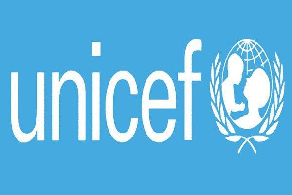 «یونیسف»: هر ۱۰ دقیقه یک کودک یمنی می میرد