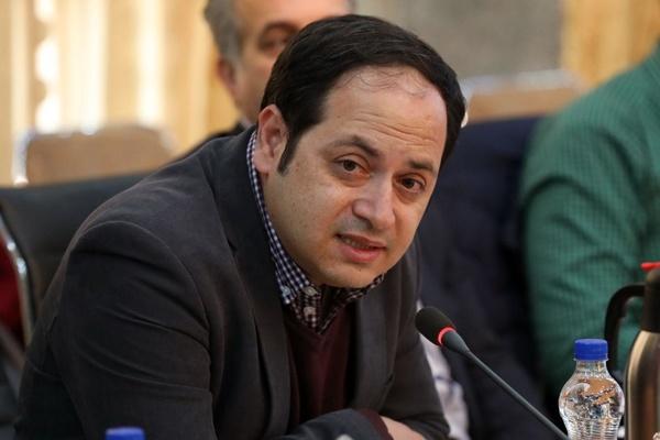 لزوم توجه به حفظ کیفیت خاک در حریمهای شهر تهران