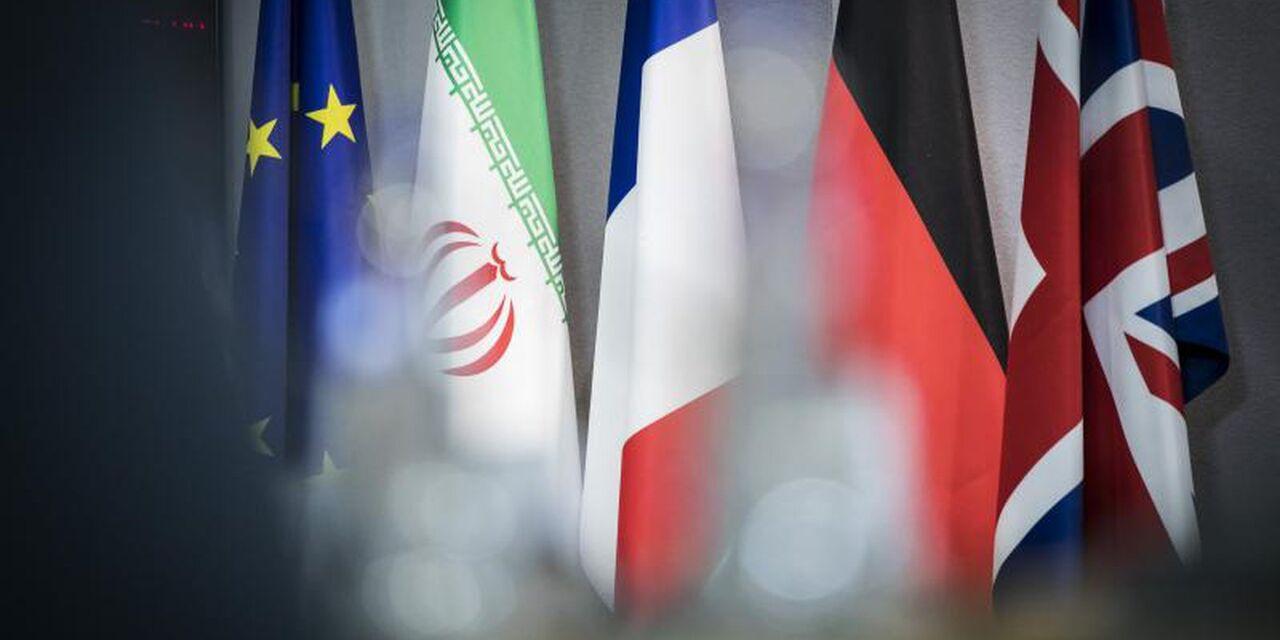 برجام؛ آينه قانون مداري تهران، سند بي تعهدي غرب